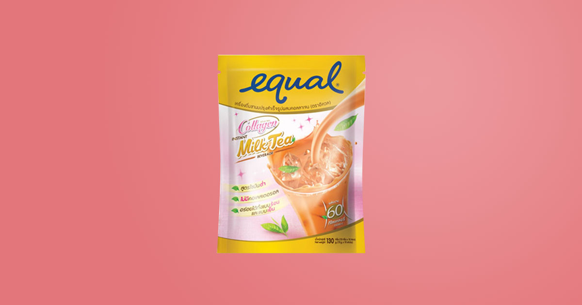 equal-milk-tea