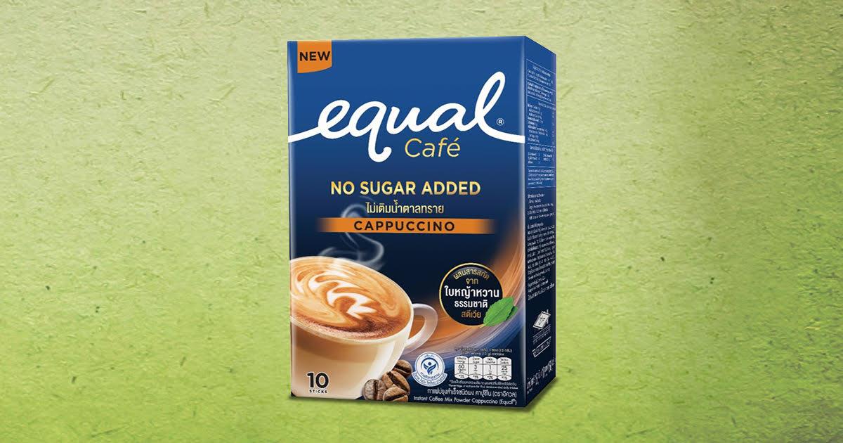 EQ_cafe_cappuccino