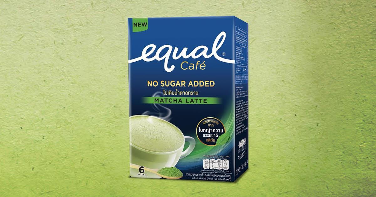 EQ_cafe_matcha_latte