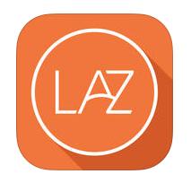dc141013d2b2e1b15dd7098be3b49be6_lazada-icon-logo-logos-download_213-204